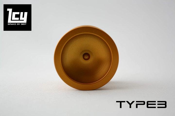 Толстые - Caramel Mature  33998 видео