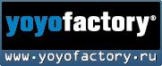 йо-йо YoYoFactory